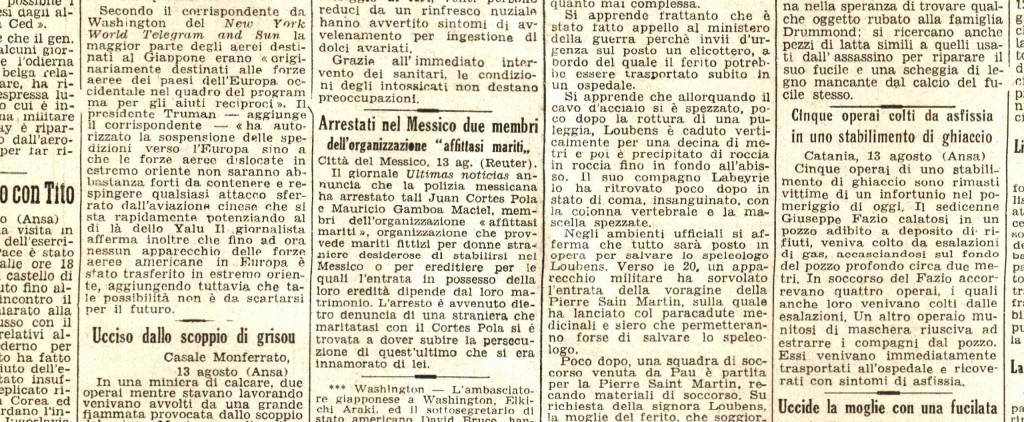 arrestati-nel-messico-2-membri-dellassociazione-affittasi-mariti-liberta-14-agosto-1952-pg01-fb