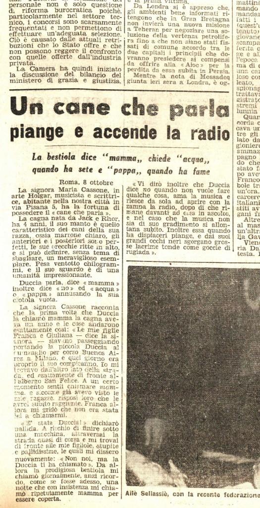 un-cane-che-parla-piange-e-accende-la-radio-liberta-09-ottobre-1952-pg-03fb
