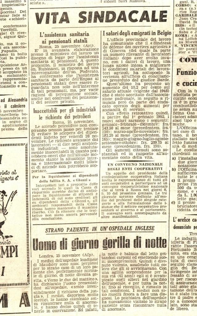 uomo-di-giorno-gorilla-di-notte-liberta-26-novembre-1952-pg-04