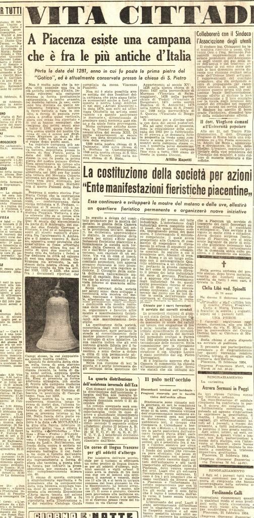 a-piacenza-esiste-una-campana-che-e-fa-le-piu-antiche-ditalia-liberta-21-febbraio-1954-pg-02-fb