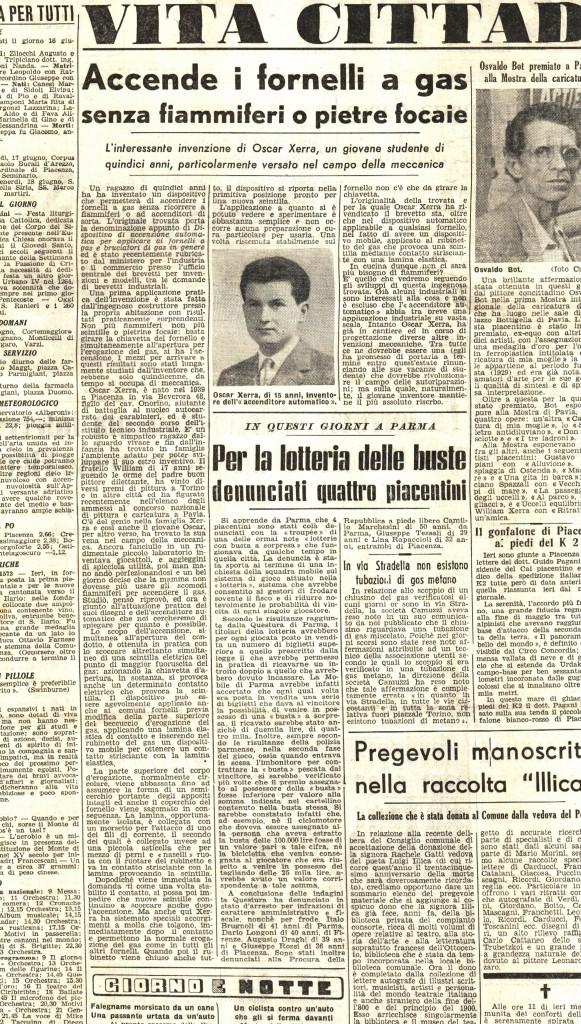 accende-i-fornelli-a-gas-senza-fiammifero-o-pietre-focaie-liberta-17-giugno-1954-pg-02-fb