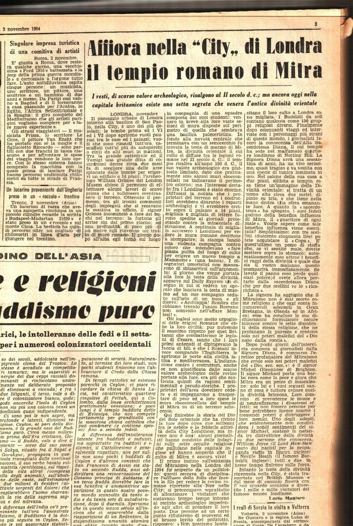 affiora-nella-city-di-londra-il-tempio-romano-di-mitra-liberta-03-novembre-1954-pg-0-fb