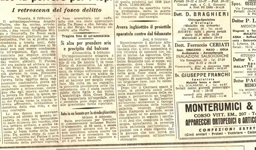 aveva-inghiottito-il-proiettile-sparato-contro-dal-fidanzato-liberta-09-febbraio-1954-pg-06-fb