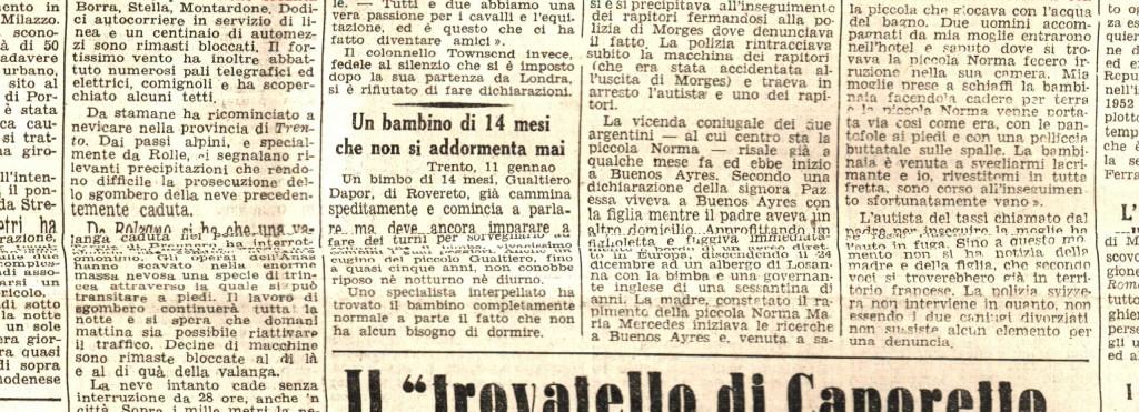 bambino-di-14-mesi-non-dorme-mai-liberta-martedi-12-gennaio-1954-pg-08-fb