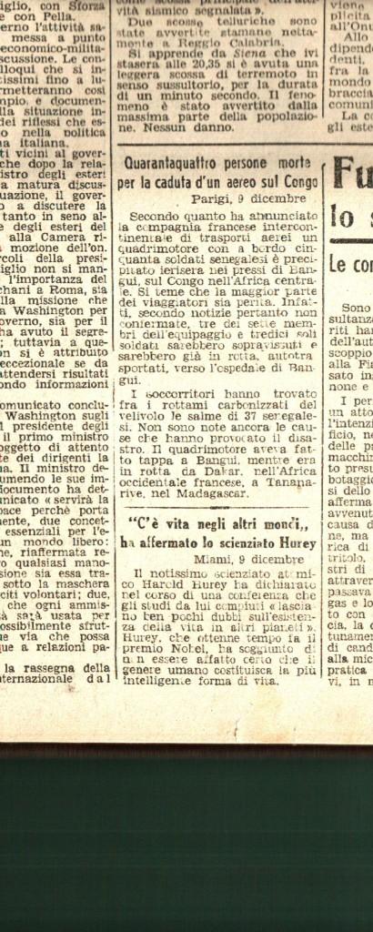 ce-vita-negli-altri-mondi-liberta-10-dicembre-1950-pg-01-fb