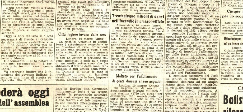 citta-inglese-invasa-dalle-rane-liberta-11-marzo-1952-pg-01-fb