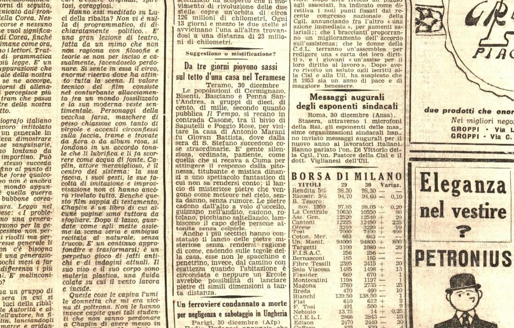 da-3-giorni-piovono-sassi-sul-tetto-duna-casa-nel-teramese-liberta-31-dicembre-1952-pg-04-fb