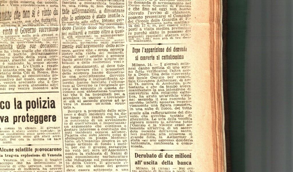 dopo-lapparizione-del-demonio-si-converte-al-cattolicesimo-liberta-15-dicembre-1947-pg-01-fb