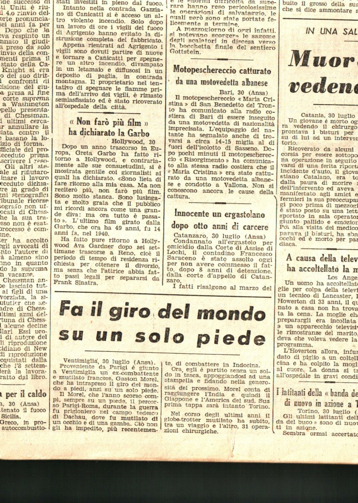 fa-il-giro-del-mondo-su-un-solo-piede-liberta-31-luglio-1954-pg-08-fb