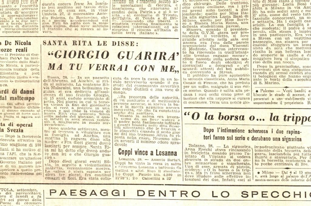 giorgio-guarira-ma-tu-verrai-con-me-liberta-29-settembre-1947-pg-01-fb