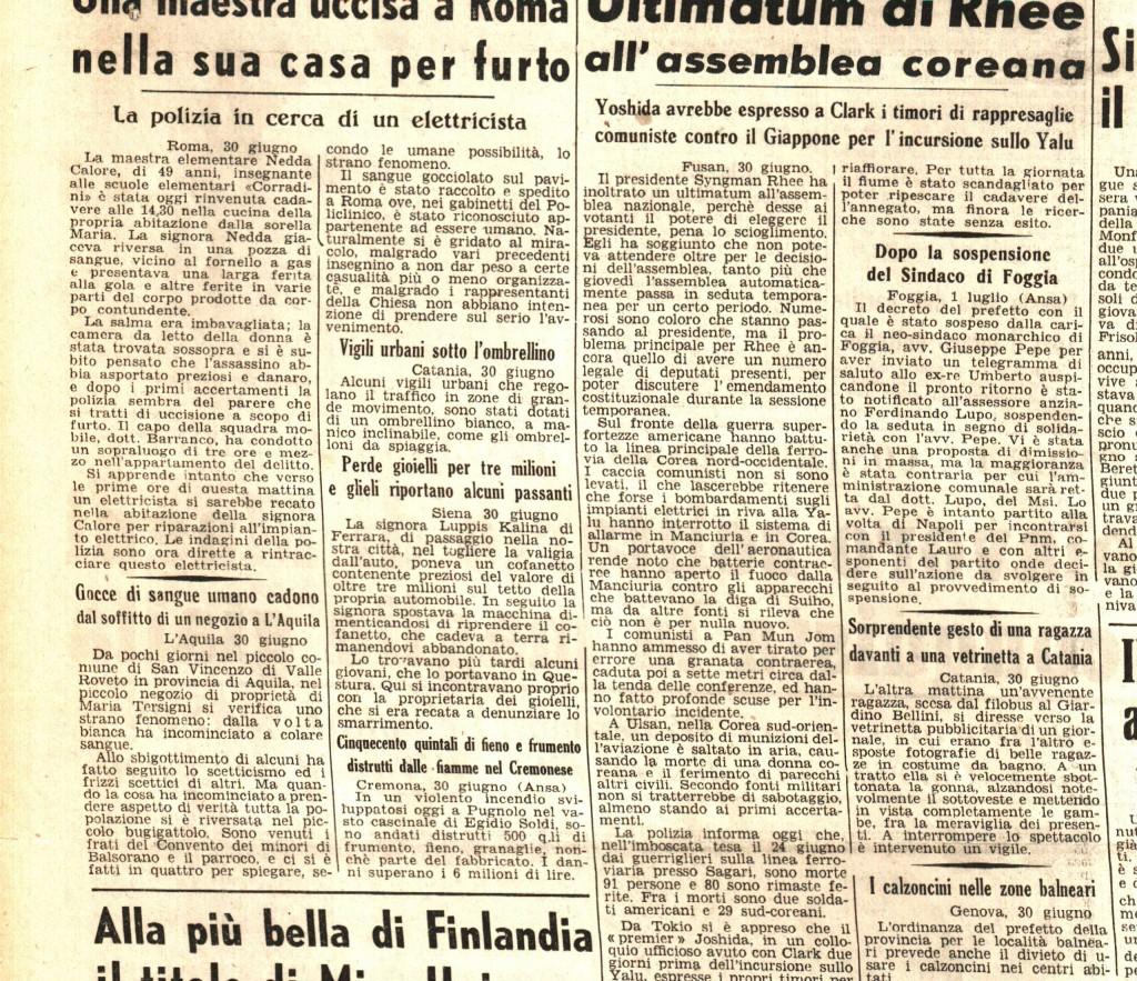 gocce-di-sangue-umano-cadono-da-un-soffitto-di-un-negozio-allaquila-liberta-01-luglio-1952-pg-06-fb