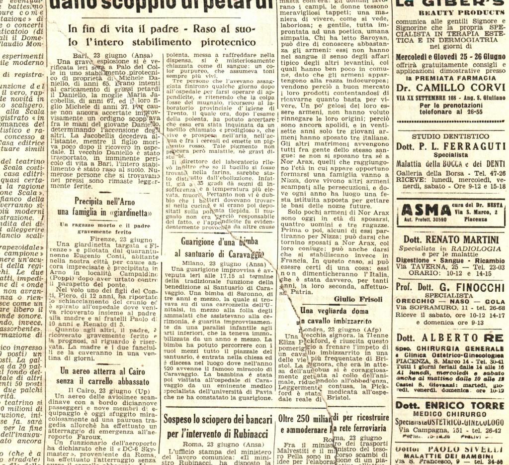 guarigione-di-una-bimba-al-santuario-di-caravaggio-liberta-24-giugno-1952-pg-03-fb