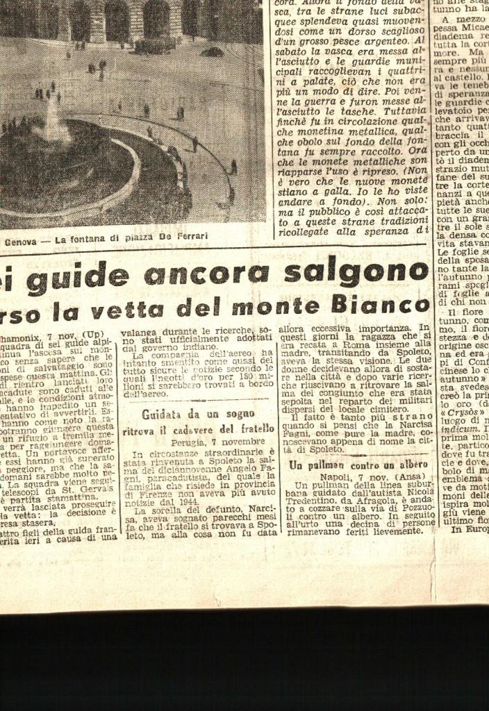 guidata-da-un-sogno-ritrova-il-cadavere-del-fratello-liberta-08-novembre-1950-pg03-fb
