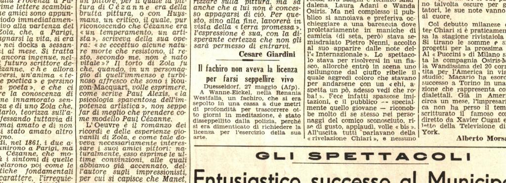 il-fachiro-non-aveva-la-licenza-per-farsi-seppellire-vivo-liberta-28-maggio-1954-pg-03-fb