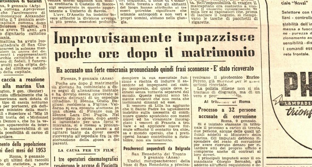 improvvisamente-impazzisce-poche-ore-dopo-il-matrimonio-liberta-10-gennaio-1954-pg-08-fb