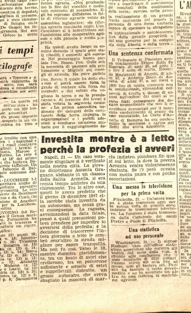 investita-mentre-e-a-letto-perche-la-profezia-si-avveri-liberta-22-dicembre-1947-pg-01-fb