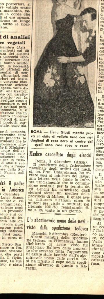 labominevole-uomo-delle-nevi-visto-dalla-spedizione-tedesca-liberta-10-dicembre-1954-pg-03-fb