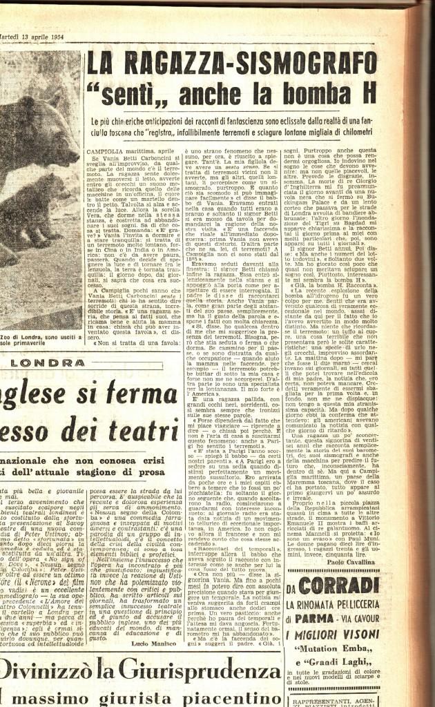 la-ragazza-sismografo-senti-anche-la-bomba-h-liberta-13-aprile-1954-pg-03-fb