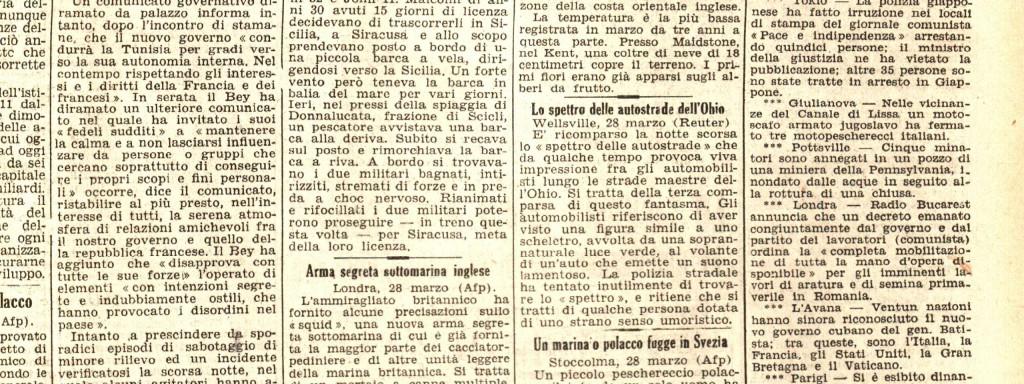 lo-spettro-delle-autostrade-dellohio-liberta-29-marzo-1952-pg-01-fb