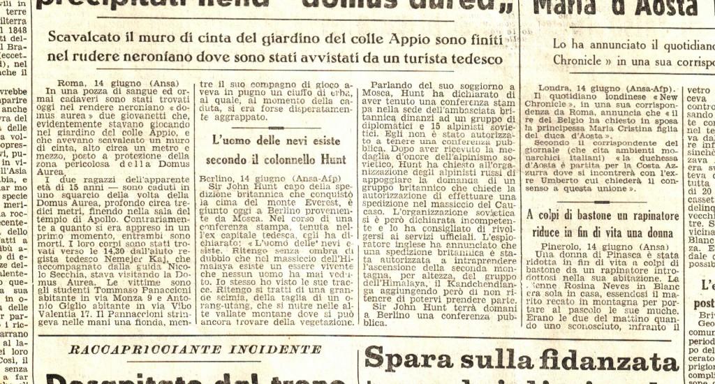 luomo-delle-nevi-esite-secondo-il-colonnello-hunt-liberta-15-giugno-1954-pg-06-fb