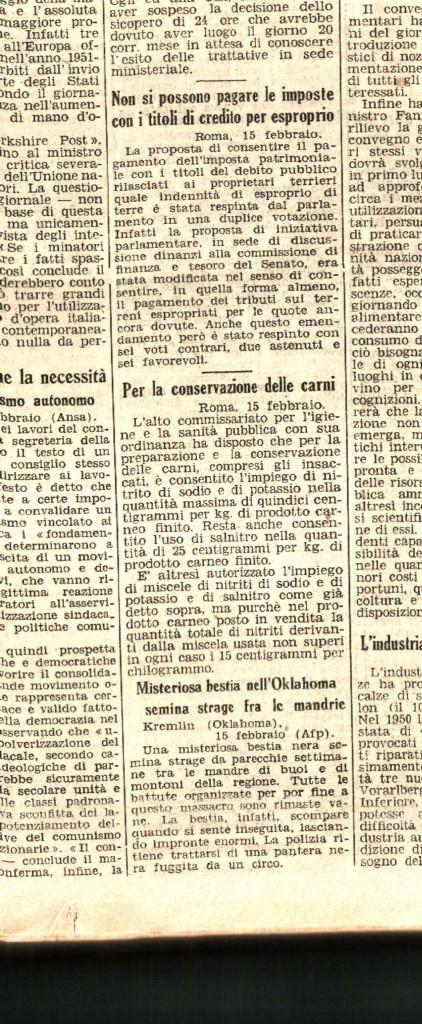 misteriosa-bestia-in-oklahoma-semina-strage-fra-le-mandrie-liberta-16-febbraio-1952-pg-04-fb