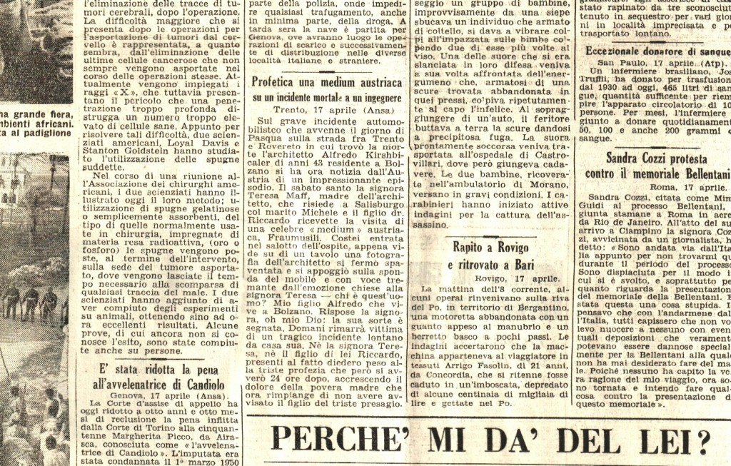 profetica-una-medium-austrica-su-un-incidente-mortale-ad-un-ingegnere-liberta-18-aprile-1952-pg-06-fb