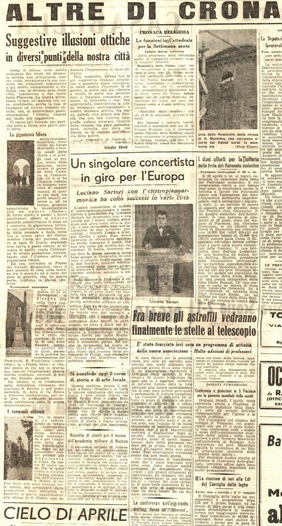 suggestive-illusioni-ottiche-in-diversi-punti-della-nostra-citta-liberta-06-aprile-1952-pg-05-fb