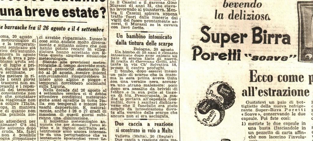 un-bambino-intossicato-dalla-tintura-delle-scarpe-liberta-21-agosto-1954-pg-04-fb